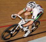 101. Berliner Sixdays, Cameron Meyer