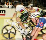 101. Berliner Sixdays, Meyer, Howard, Migels, Graf
