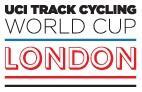 Zwei britische Weltrekorde beim Weltcup in London - Teamsprinter und Nimke siegen für den BDR