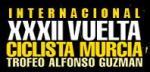 Nairo Quintana entscheidet zweitägige Vuelta a Murcia für sich