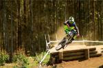 Scott11: Zäher Start in die Weltcupsaison (Foto: Sven Martin)