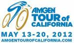 Vorschau 7. Tour of California