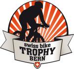 Beide Olympiasieger am Start der Swiss Bike Trophy