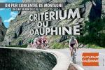 Daniel Moreno gewinnt erste Miniatur-Bergankunft der Dauphiné