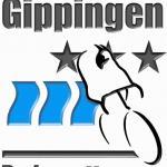 Ausreißer bestimmen den GP Kanton Aargau - Lagutin siegt in Gippingen