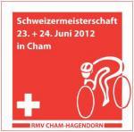 Schweizermeisterschaften Strasse 2012 in Cham-HagendornQ