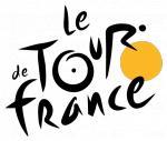 Tour de France - Etappe 2