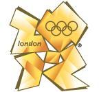 Freudentränen im Regen: Marianne Vos lässt sich den Olympia-Sieg in London nicht nehmen