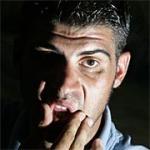 Ermittlungen gegen Pereiro eingestellt