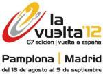 Vorschau Vuelta 2012, 1. Woche: Schon zu Beginn viele Bergetappen mit Schlussanstiegen