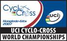 Logo der Cross-WM