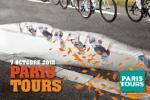 Marco Marcato gelingt im zweiten Anlauf der Sieg bei Paris-Tours