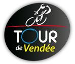 Abschluss der Coupe de France: Stagiaire Wesley Kreder gewinnt die Tour de Vendée