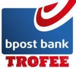 bpost bank Trofee Loenhout: Albert siegt und sorgt für Vorentscheidung - Nys im Sturzpech