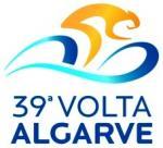 Paul Martens setzt deutsche Tradition bei der Algarve-Rundfahrt fort