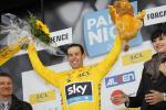 Richie Porte gewinnt in La Montagne de Lure