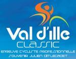 Bouhanni erstrahlt bei Val d´Ille Classic wieder im Meistertrikot