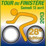 Gautier gewinnt aus achtköpfiger Spitzengruppe die Tour du Finistère