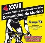 Javier Moreno gewinnt Bergankunft bei der Vuelta de Madrid