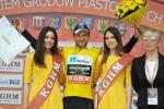 Jan Barta gewinnt die Grody-Rundfahrt (Foto: Team NetApp - Endura/Stiehl)