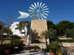 Mallorca-Impressionen