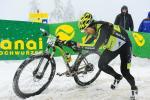 Winterspektakel Alpentour Trophy: Alban Lakata (Foto: Regina Stanger)