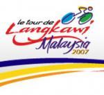 Charteau dominiert die 3. Etappe der Tour de Langkawi