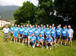 die Dolomiten Ridler 2013