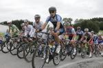Andreas Schillinger (Foto: Team NetApp-Endura/Roth)