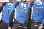 Team NetApp - Endura nennt vorläufiges Aufgebot für die Vuelta a España (Foto: Team NetApp-Endura/Roth)