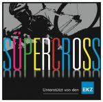 Süpercross: Revanche zwischen Flückiger und Mourey