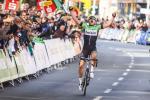 Jos van Emden gewinnt nach 2007 zum zweiten Mal den Münsterland Giro (Sören Spiegelberg / spiegelbergfoto.com)