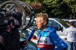 Münsterland Giro 2013 (Sören Spiegelberg / spiegelbergfoto.com)
