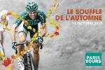 Vierter Sieg in zwei Wochen - Degenkolb gewinnt Radklassiker Paris-Tours