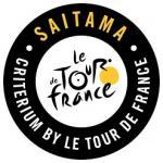 Saitama Criterium bekommt mit Chris Froome den idealen Sieger