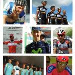 Offizieller LiVE-Radsport.com-Kalender 2014