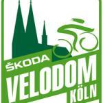 Anmeldung für das Jedermann-Rennen SKODA VELODOM 2014 beginnt am Elften im Elften