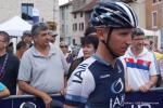 Marco Bandiera (Tour de l´Ain)