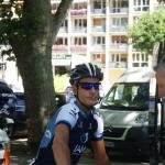 Kevin Ista (Tour de l´Ain)