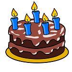 Happy Birthday, Ulle! Deutschlands Tour-Sieger wird 40