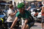 Anthony Charteau - Tour Alsace 2013
