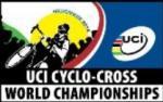 Belgischer Radcross-Nachwuchs-Star Wout van Aert demontiert die WM-Konkurrenz