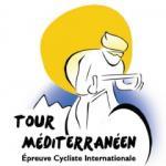 Drei Siege: John Degenkolb bei Mittelmeer-Rundfahrt mit der Maximalausbeute für einen Sprinter
