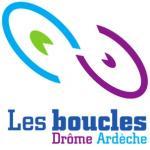 Französische Siege bei den Rennen der Boucles Drôme-Ardèche