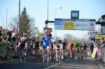 Nacer Bouhanni gewinnt die 1. Etappe von Paris-Nizza 2014 (Foto: letour.fr / G.Demouveaux)