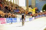 Niki Terpstra gewinnt das 112. Paris-Roubaix (Foto: ASO/B.Bade)