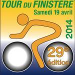 Simon unterliegt Demoitié bei Tour du Finistère, aber überholt Coquard in der Coupe de France