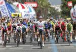 Tour of Turkey: Mark Cavendish meldet sich zum Auftakt in Alanya mit drittem Saisonsieg zurück
