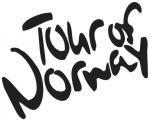 Vorschau 4. Tour of Norway