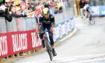 Gavia, Stelvio, Quintana - Königsetappe des 97. Giro sorgt vielleicht schon für Vorentscheidung